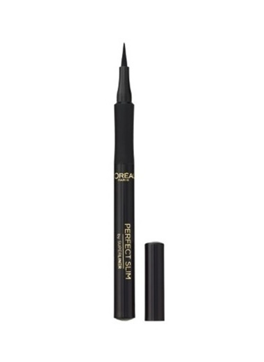 L'Oréal Paris Eye Liner Renksiz